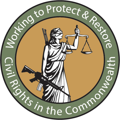Commonwealth Second Amendment